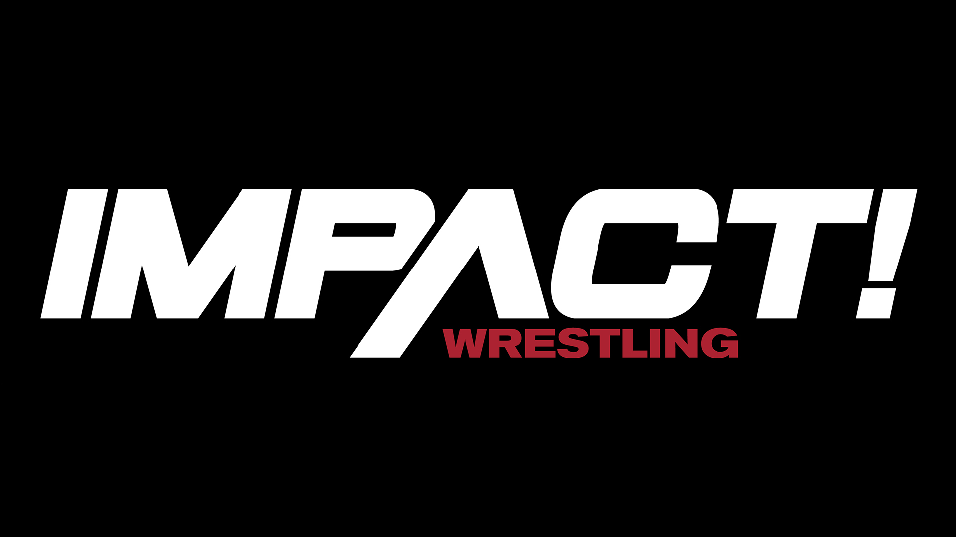 Impact Wrestling Ratings – Jan. 5, 2021 – Up – TPWW