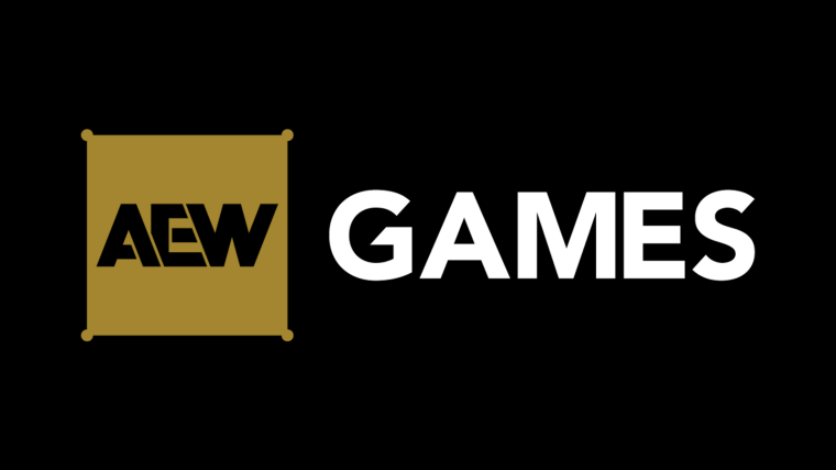 Debut of AEW Games' 2.Show Delayed to Next Week, MLW News, Indies – TPWW