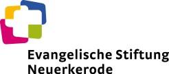ESNeuerkerode_Dachmarke