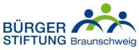 Buergerstiftung_Braunschweig