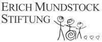Erich Mundstock
