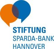 Logo_Stiftung Sparda-Bank