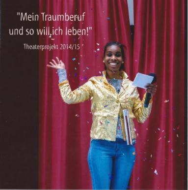 Traumberuf_Fotobuch