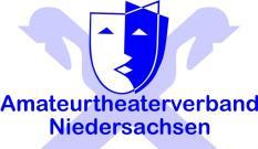 amateurtheaterverband_logo