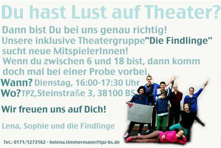 Werbezettel_Findlinge