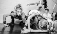 Pressefoto-Tanztheaterklub_2016_Fotograf VAAK