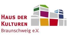 logo_hdk