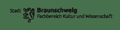 Logo Kultur BS