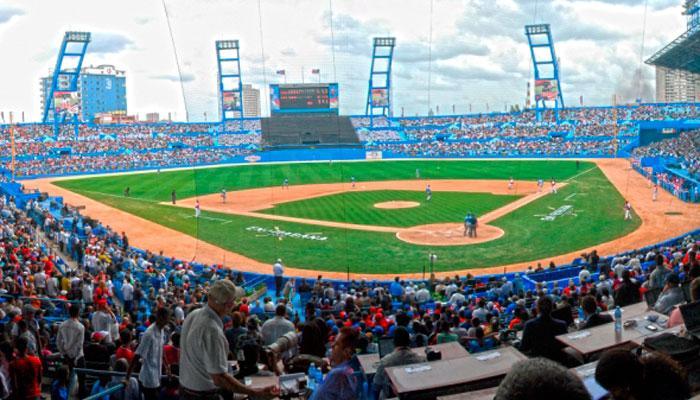 Image result for Estadio Latinoamericano