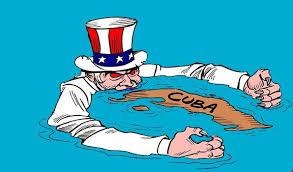 Resultado de imagen para cuba estados unidos