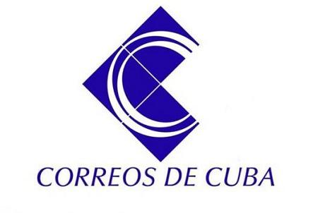 correos_de_cuba