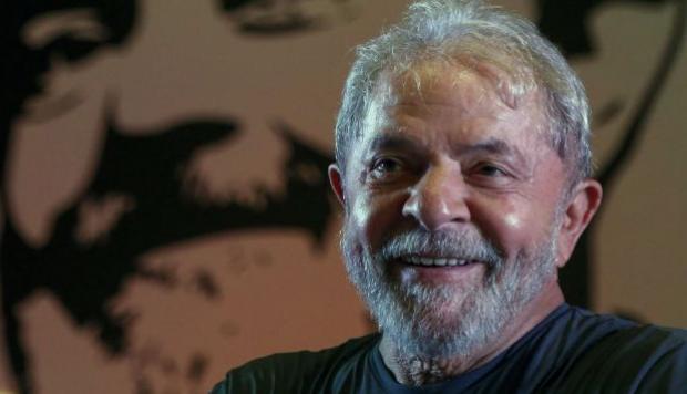 https://i2.wp.com/www.trabajadores.cu/wp-content/uploads/2019/01/Luiz-In%C3%A1cio-Lula-Da-Silva_AFP.x70014.jpg