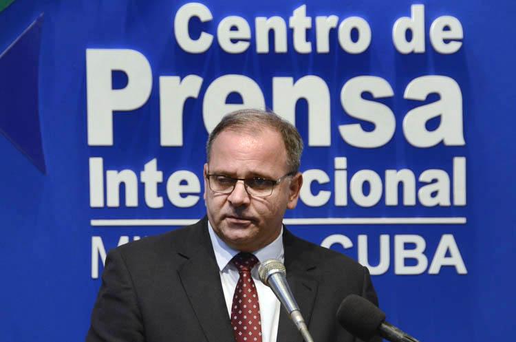 Foto: Joaquín Hernández Mena