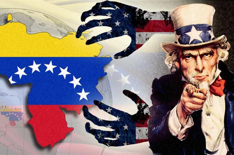 https://i2.wp.com/www.trabajadores.cu/wp-content/uploads/2020/04/Manos-fuera-de-Venezuela.jpg