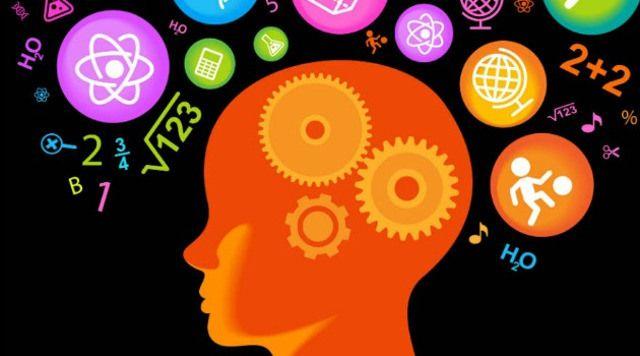 Psicología del Pensamiento: una energía poderosa