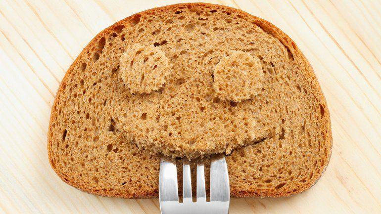 ¿Quisieras comer SALUDABLE, bajar de peso y a la vez SER FELIZ? ¡La DIETA de la felicidad es para ti! Aquí te explicamos todo. ¡ENTRA!