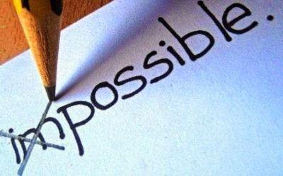 Formas de motivarse a uno mismo