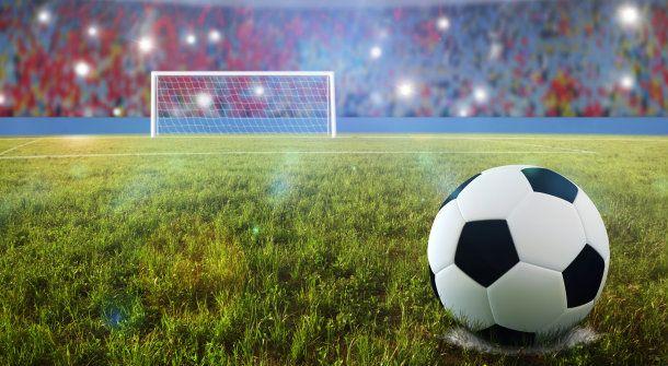 Si eres un empresario, te recomendamos ver estas lecciones de fútbol aplicadas a los negocios, las cuales son fundamentales para todo ÉXITO. ¡ENTRA!
