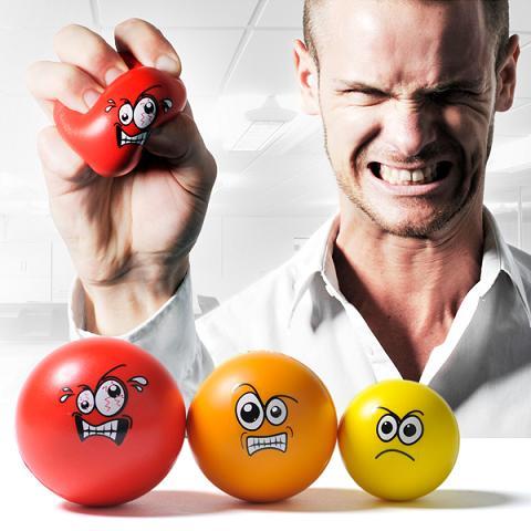 Aumentar la resistencia al estrés