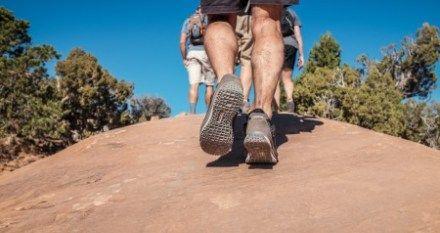"""Los emprendedores deben aprender a """"caminar"""" solos"""