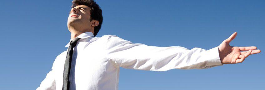 Las 10 características del vendedor exitoso