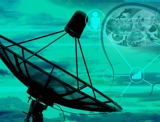 ¿Comunicación o transmisión?