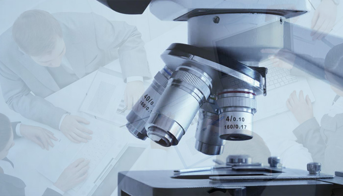 imagen-microterapia-empresarial