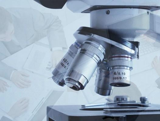Microterapia Empresarial