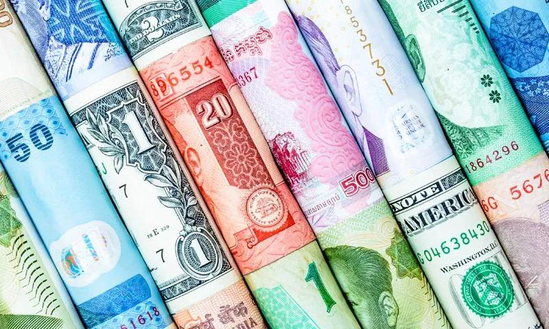 Enviar Dinheiro para Exterior com TransferWise