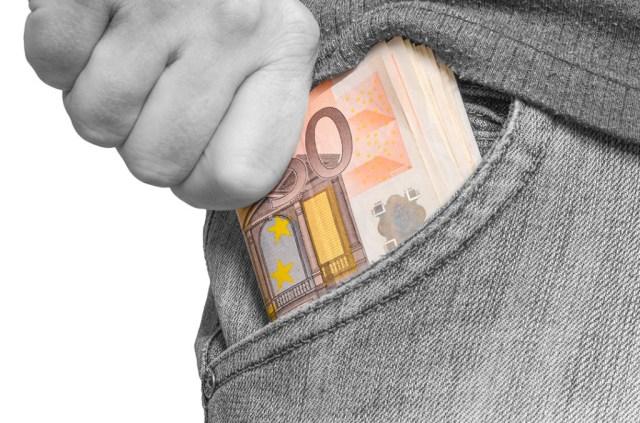salarios-europa