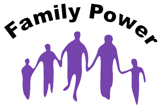 Image result for Family power!