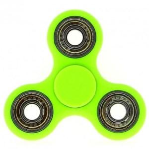 fad spinner