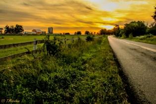 Fauquier County, VA