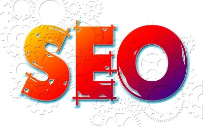 What is SEO and why does my small business need it?