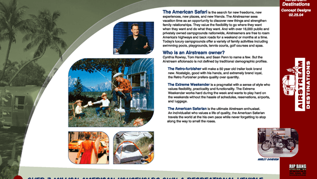 Airstream Page 2