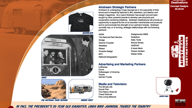 Airstream Page 4