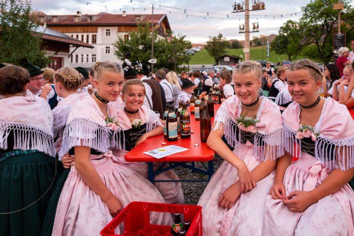 Dorffest-Rossholzen-1800144