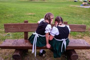 Dorffest-Rossholzen-1800176