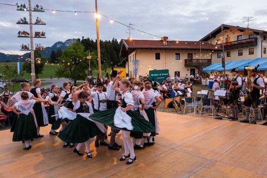 Dorffest-Rossholzen-1800341
