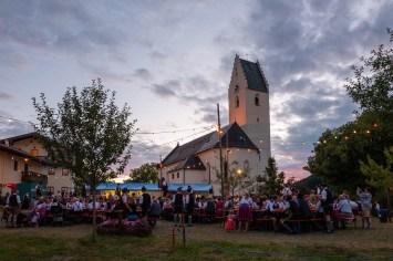 Dorffest-Rossholzen-1800381