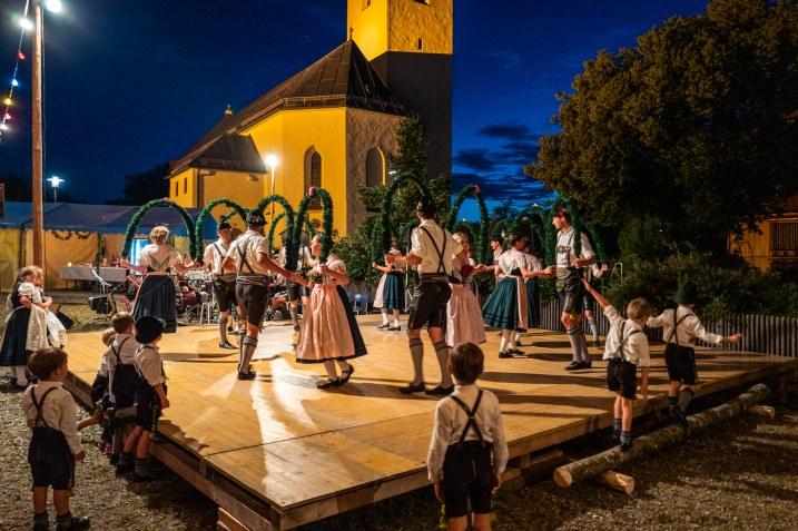 Dorffest-Rossholzen-1800491