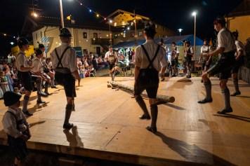 Dorffest-Rossholzen-1800647