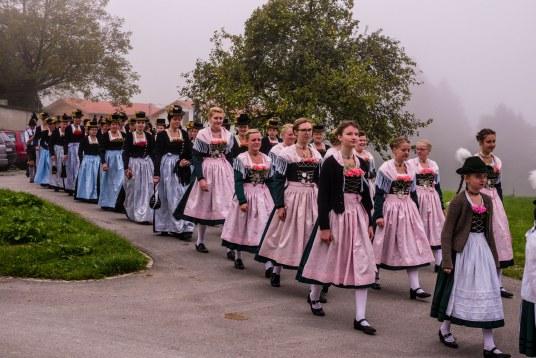 Fahnenweihe-GTEV-Rossholzen-1006278