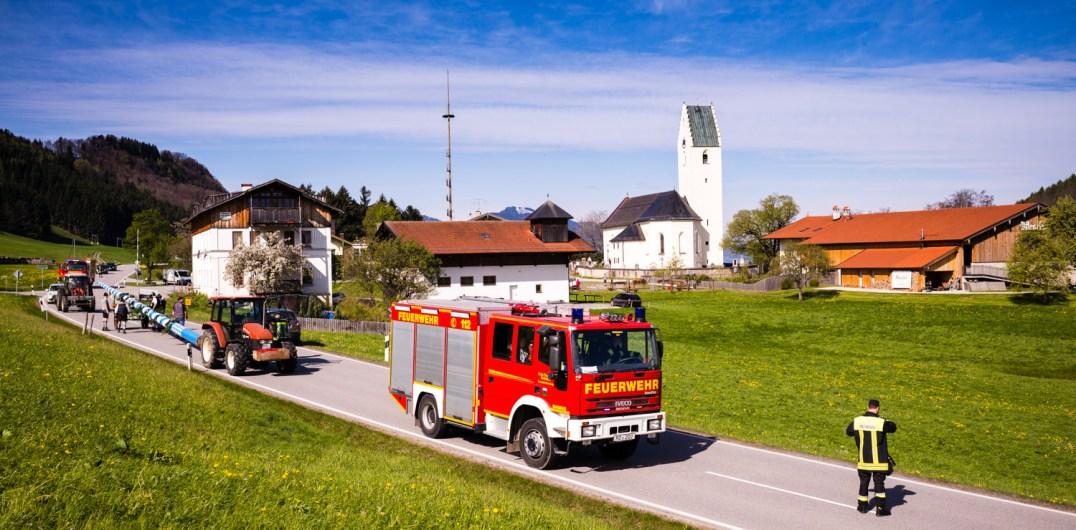 Maibaum-Altenbeuern-1008449
