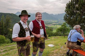 Bergfeuertanz-Dandlberg-Alm-1330423