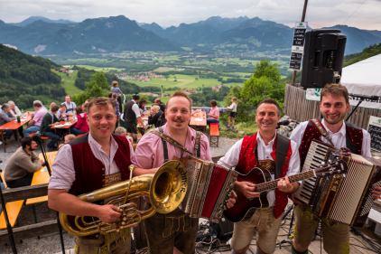 Bergfeuertanz-Dandlberg-Alm-1330433