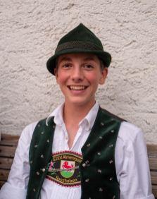 Bergfeuertanz-Dandlberg-Alm-1330442