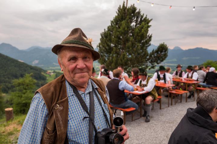 Bergfeuertanz-Dandlberg-Alm-1330446