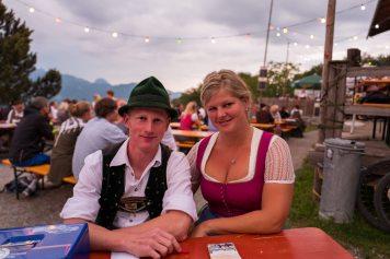 Bergfeuertanz-Dandlberg-Alm-1330507