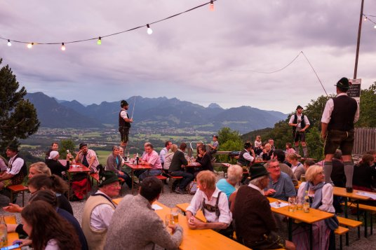 Bergfeuertanz-Dandlberg-Alm-1330523